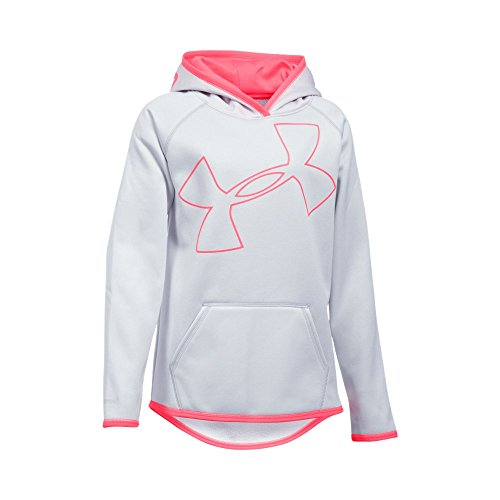 Under Armour Pink Jacket - 3
