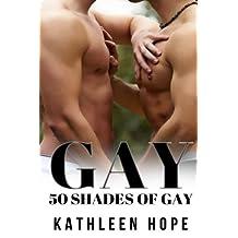 Gay: 50 Shades of Gay