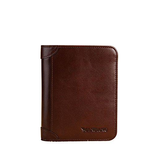 Buy rated mens wallet