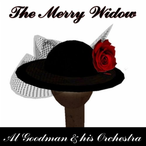 I Love You So (The Merry Widow Waltz) (from