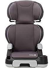 Safety 1st Autoasiento Booster, Paquete De 1 Count