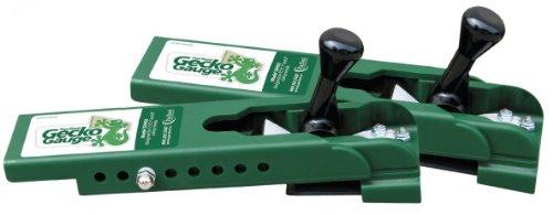 PacTool International SA90376.LP Gecko Gauge Siding Gauges for 7/16