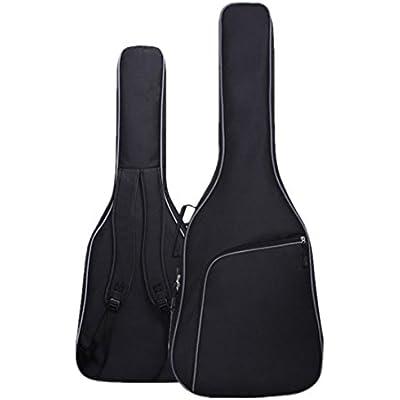xinfu-38-39-inch-acoustic-guitar-2