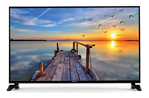 Panasonic HD Ready LED TV TH-32F250DX