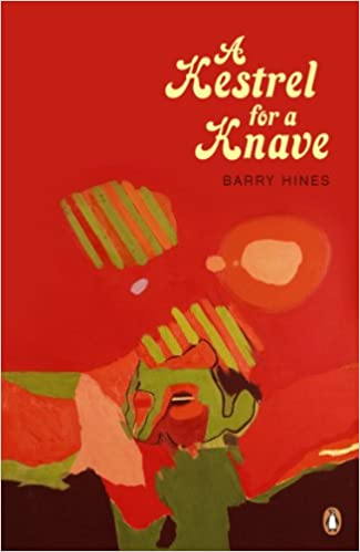 Ebook A Kestrel For A Knave By Barry Hines