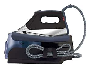 Rowenta DG8840F0 Pro Perfect - Centro de planchado