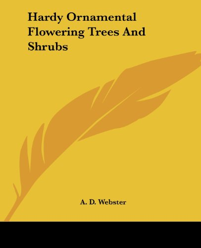 hardy-ornamental-flowering-trees-and-shrubs
