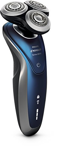 Buy philips norelco 1150x/46 shaver 6100