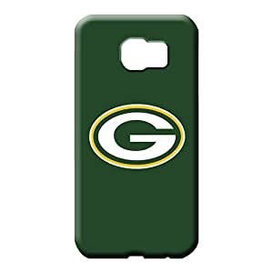 samsung galaxy S7 case High Quality fashion phone carrying covers green bay packers 2