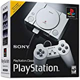 PlayStation - Classic