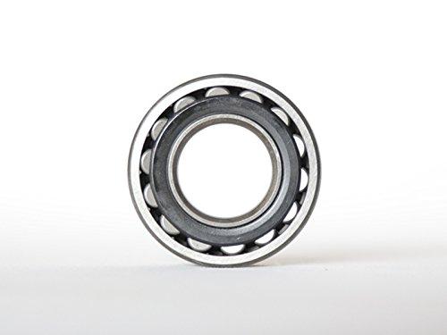 21313V NTN Spherical roller bearing
