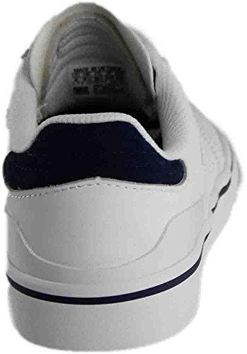 Adidas Mens Lucas Premiere Adv Ftwwht, Conavy, Ftwwht Shoes, 11 D (m) Us