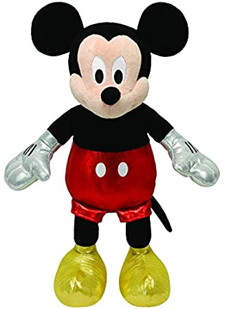Ty - Peluche Disney (7190169)