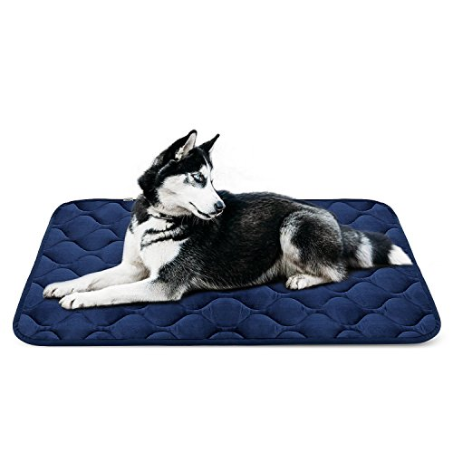Pet Bed Kennel - 8
