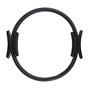 GOGO Pilates Magic Circle/Exercise Ring/Exercise Ring