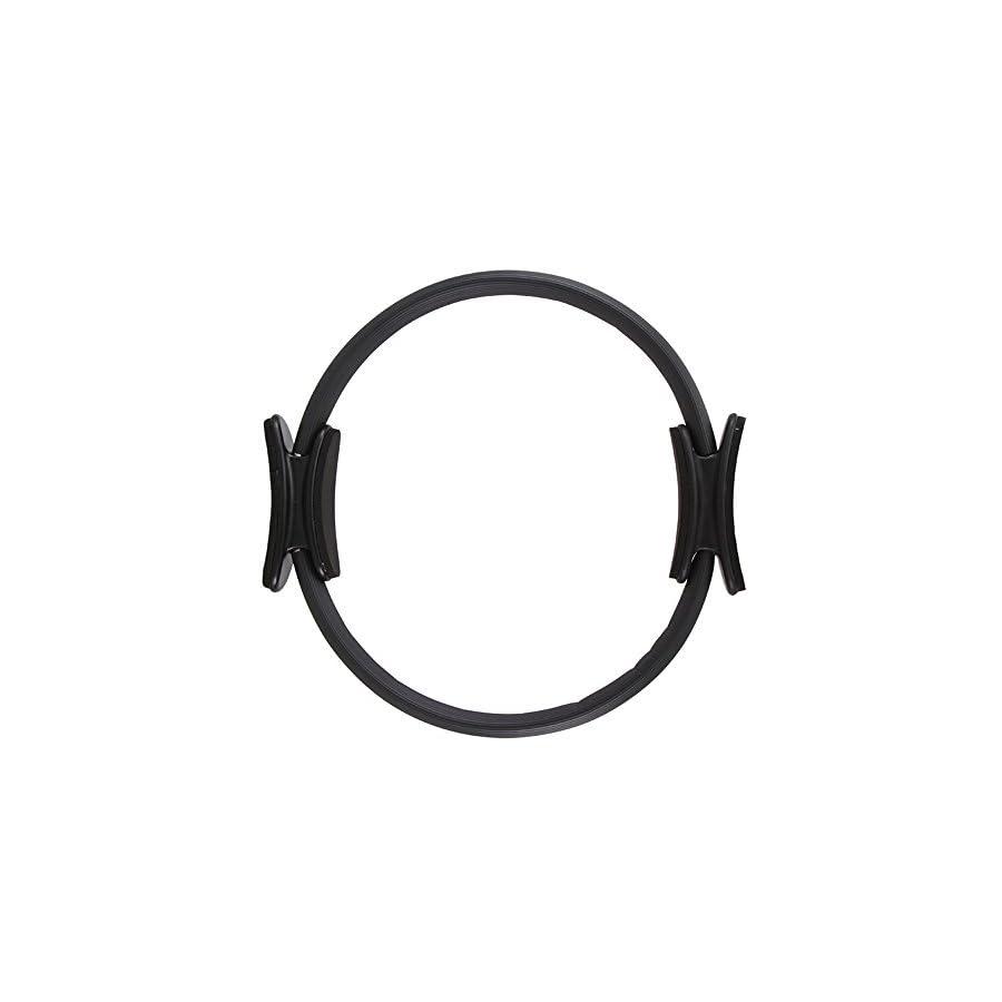 GOGO Pilates Magic Circle/Exercise Ring/Exercise Ring