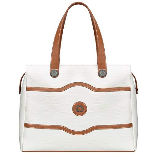 Delsey Luggage Chatelet Soft Air Shoulder Bag Shoulder Bag
