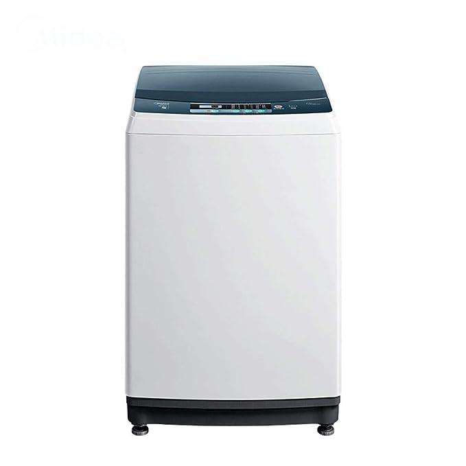 Lavadora automática 10KG Gran Capacidad de Bricolaje Auto ...