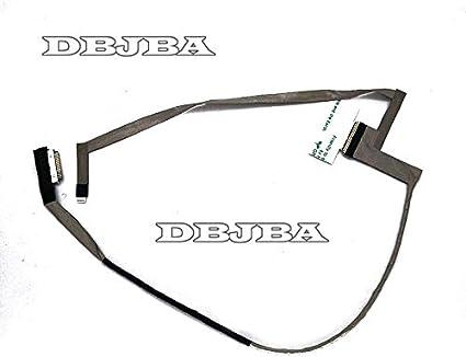 Cable Length: AS Photo Show ShineBear New Laptop LCD Cable for Toshiba Satellite L750 L755 L750D L755D Video Flex Cable DD0BLBLC000 DD0BLBLC040