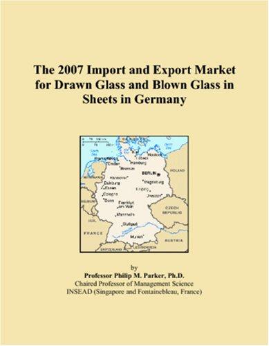 2007 Blown Glass - 5