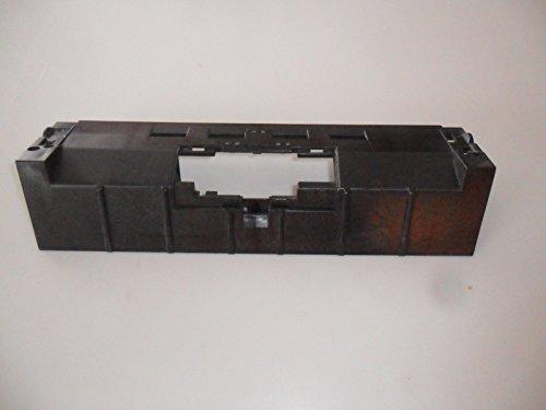 IBM 90H3567-NE-OEM - INFOPRINT N32/40 FUSER ASSEMBLY WITH EXCHANGE by IBM Inc. (Image #2)