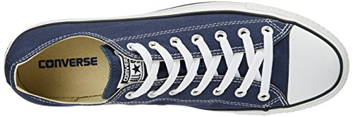 Star Unisex Sneakers All Chuck Taylor Converse fqwAzTpqg