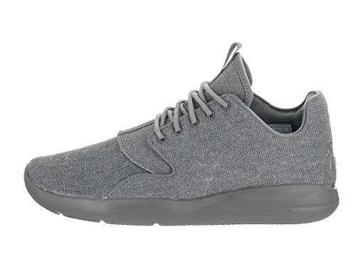 NIKE Shoes Grey Eclipse Jordan Cool 's Cool Basketball Men Grey qrX1zUwq