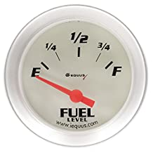 "Equus 8361 2 "" Fuel Level Gauge"