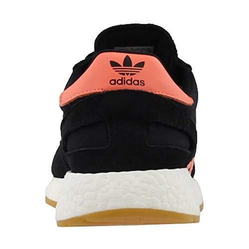 Iniki Adidas Femme Runner Iniki Adidas vwqxYvp