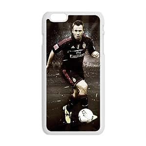 RMGT Footable Super Star Antonio Cassano Phone Case for iphone 5C