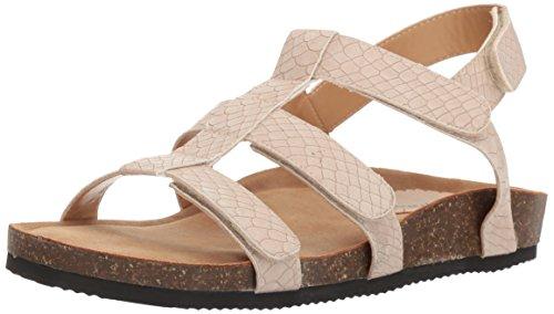 Annie Shoes Sand Women Sandal Huarache Selena Desert W rr7nx80w