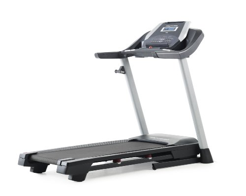 Proform 505 CST Treadmill (2014 Model)