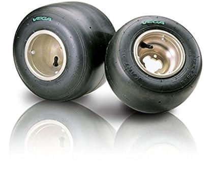perforaci/ón de 30//25//20//16 mm con 120 dientes Hoja de sierra circular de metal de aluminio para 400 mm