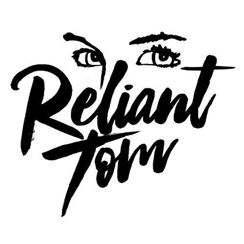 Reliant Tom
