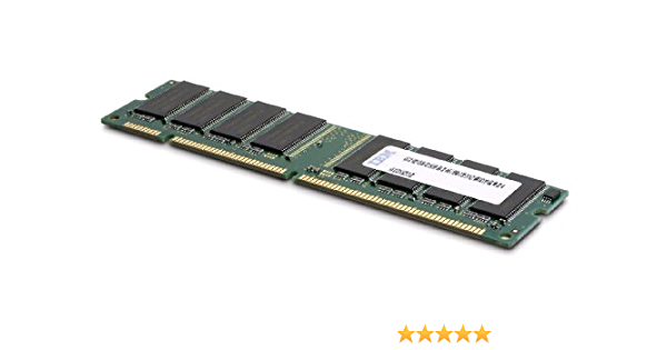 A-Tech 2GB RAM for Lenovo THINKCENTRE 3282 DDR3 1333MHz DIMM PC3-10600 240-Pin Non-ECC UDIMM Memory Upgrade Module
