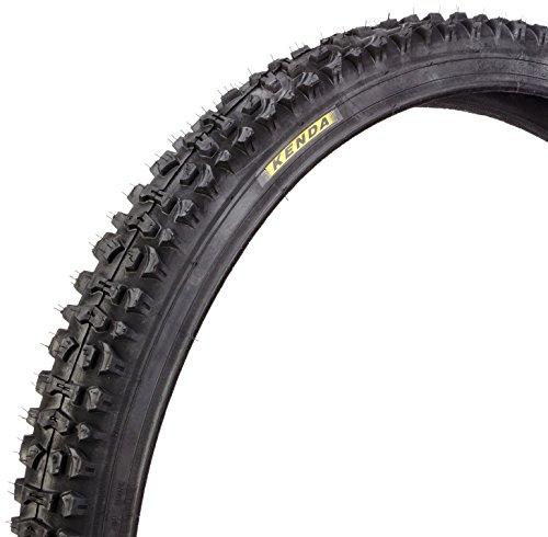 Kenda 26'' x 2.1 Mountain Bike Tyre by Kenda