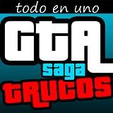 xbox grand theft auto san andreas - Trucos para GTA - Todo en uno (unofficial)