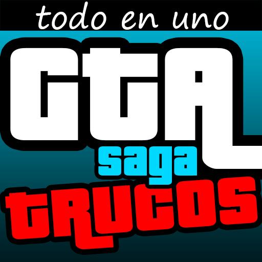 Trucos para GTA - Todo en uno (unofficial) (Gta San Andreas Cheats Xbox)
