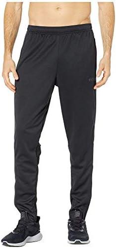 メンズ ボトムス・パンツ Sereno 19 Pants Black/Dark Grey サイズMDx29 [並行輸入品]