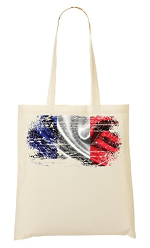 Nationality Sac Fourre Sac Nice To Country tout France Flag à Europe provisions Series OTqtv