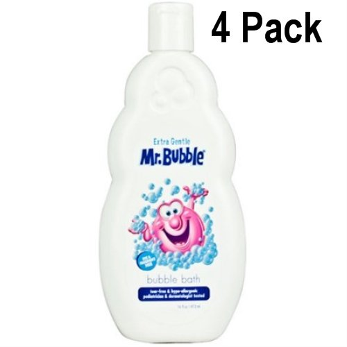 mr-bubble-extra-gentle-bubble-bath-16-fl-oz-4-pack