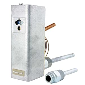 rheem sp11798b thermostat and high limit replacement water Rheem Thermostat Wiring Labels Rheem Thermostat Wiring 300 rheem sp11798b thermostat and high limit