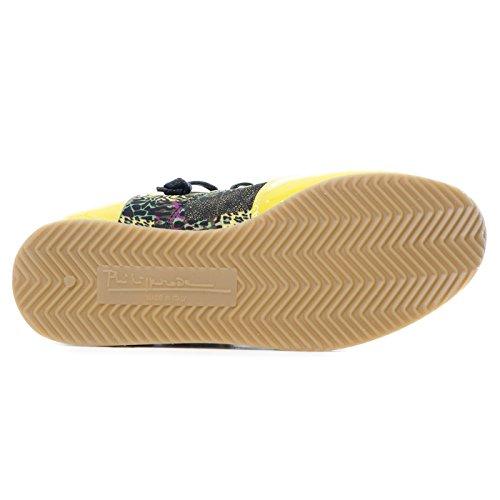 Zapatos para mujer PHILIPPE MODEL TRLD (36, AM04)