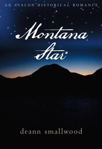 Montana Star (Avalon Historical Romance) ebook
