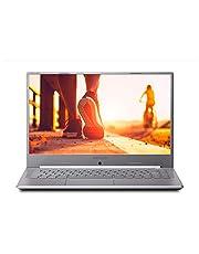 """Medion Ultrafino S6445 15.6"""" FullHD Intel Core i5-8265U 8GB RAM 256GB SSD W10"""
