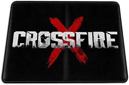 Crossfire X クロスファイアー・ハリケーン パスポートケース パスポートカバー メンズ レディース パスポートバッグ ポーチ 携帯便利 シンプル 収納カバー PUレザー収納抜群 携帯便利 海外旅行 出張 小型 軽便