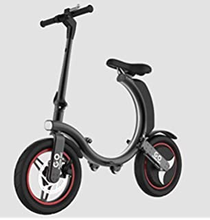 Amazon.com: Bicicletas eléctricas para adultos, mujeres ...