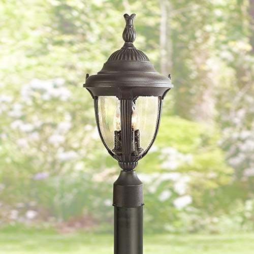 Post Mounted Garden Lights in US - 8