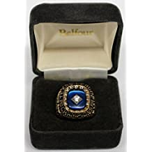 2000 ROUND ROCK EXPRESS RYAN LEAGUE RING ASTROS CHAMPIONSHIP EXECUTIVE RING 10kt