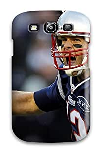 Galaxy Case New Arrival For Galaxy S3 Case Cover - Eco-friendly Packaging(DMdUppr7587cYCyr) by mcsharks
